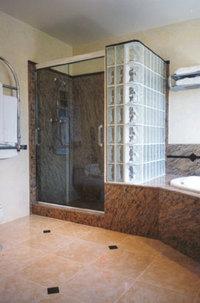 Baths-5