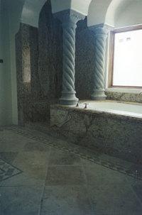 Baths-6