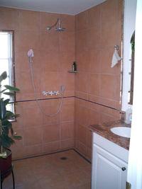 Baths-11