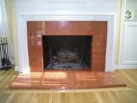 Fireplaces-4