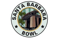 Santa Barbara Bowl Foundation