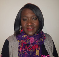 Founder and Board Chairman - Annette Ndagano