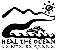 Heal the Ocean Santa Barbara NonProfit