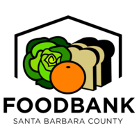 Foodbank Santa Barbara NonProfit Event