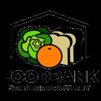 Foodbank Santa Barbara NonProfit Event