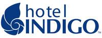 Hotel Indigo Santa Barbara Public Event Venue