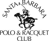 Santa Barbara Polo and Racquet Club Public Events