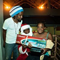 Toco_holiday_party_(11)