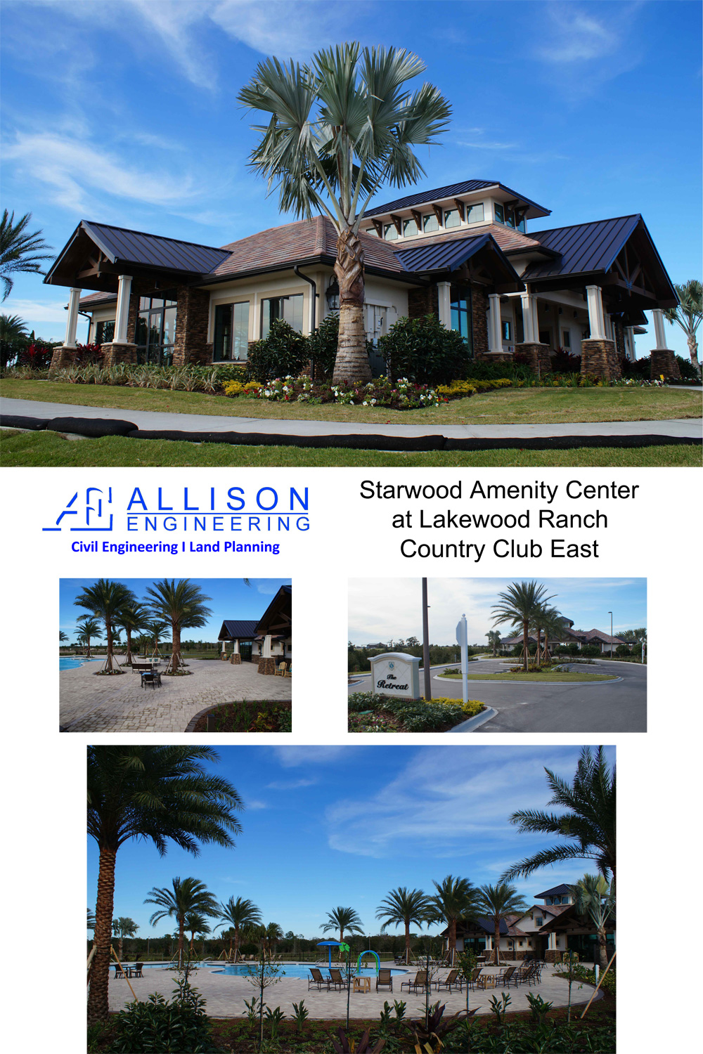 Allison Engineering, Inc - Starwood Properties Community Center - Lakewood Ranch (2015)-3