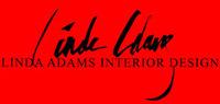 Linda Adams Santa Barbara Interior Designer