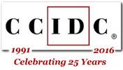 CCIDC Design Association
