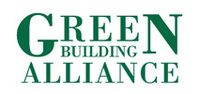 Santa Barbara Built Green Alliance