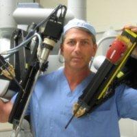 Santa Barbara Urologist David J Laub