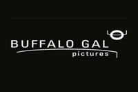 Buffalo Gal Pictures Inc