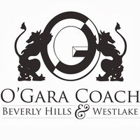 O'Gara Coach Santa Barbara Event Parking