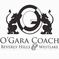 O'Gara Coach Santa Barbara Event Parking