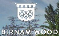 Montecito Birnam Wood
