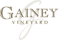 Gainey Vineyard Santa Ynez Event Parking