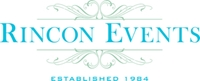 Rincon Events Santa Barbara Event Parking