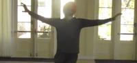 Bhangra Dance: Class Highlights