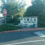 YMCA - A Healthy Business Joint Chamber Mixer Santa Ynez