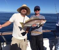 Coral Sea 12.28.16 3/4 day