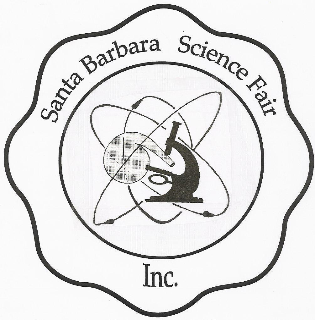 santa barbara science fair
