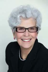 Santa Barbara Interior Designer Linda Adams