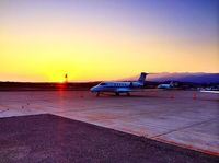 BlueStar Parking Announces New Partnership with Surf Air!