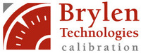 Brylen Technologies, Inc.