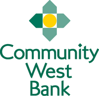 Community West Bank-1