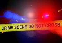 Trauma & Crime Scene Services Qwik Response