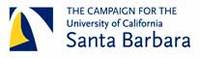UCSB Office of Technology & Industry Alliances-2