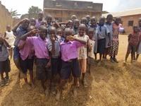 FAQs RM Matovu Medical Center Uganda