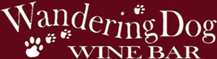 Wandering Dog Wine Bar Valentine Special