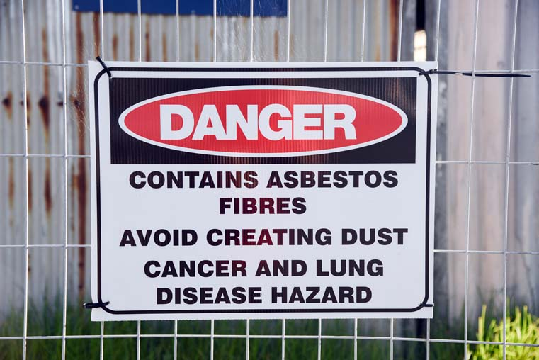 Santa Barbara and Ventura Asbestos Removal and Abatement2
