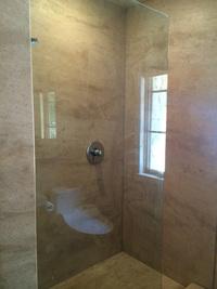 Baths-12