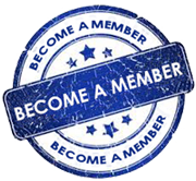 Become A Member non-profit warehouse industry legislation