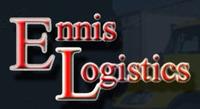 Ennis Logistics