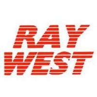 Ray West Warehouses-1