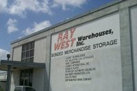 Ray West Warehouses-2