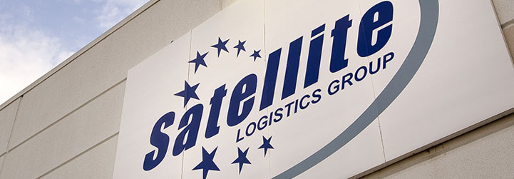 Satellite Logistics Group, Inc.-2