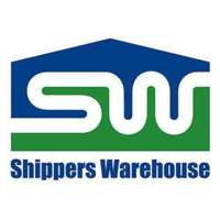 Shippers Warehouse-1