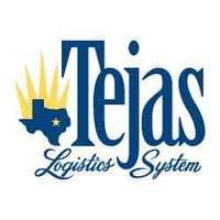 Tejas Logistics System-1