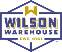 Wilson Warehouse Company