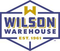 Wilson Warehouse Company