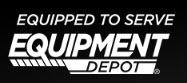 Equipment Depot-1