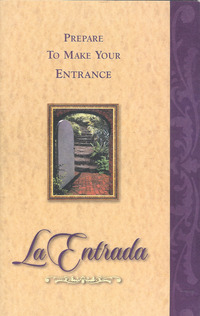 Standard Pacific of Ventura: La Entrada Brochure Cover