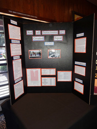 2013 Science Fair Winners-5
