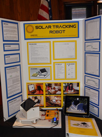 2013 Science Fair Winners-6